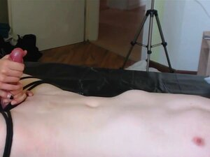 Porn torture post orgasm Post Orgasm