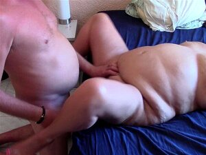 Belly porn huge Bbw feedee