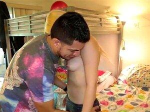 David porno shirin nackt Shirin David