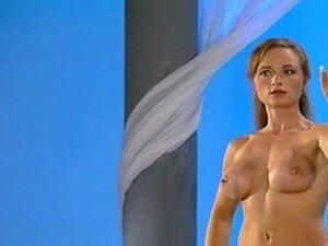 Samantha Torres  nackt