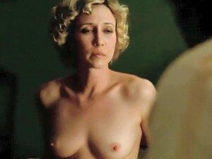 Zellweger nackt helen Renee Zellweger