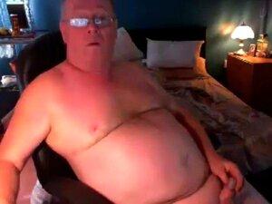 Schwuler opa porno