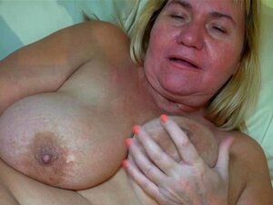 Chubby daughter porn