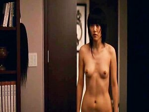 Rinko Kikuchi Nude Porn Videos - NailedHard.com