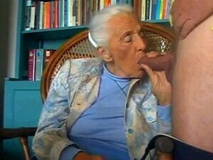Tube oma porno Old Granny