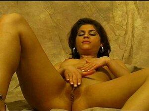 Porno suzana mancic