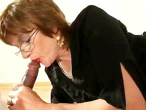 Compilation lady sonia YouTube woman