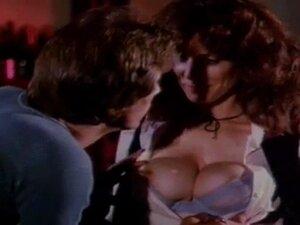 Kay Parker Taboo Gifs Porn Videos - NailedHard.com
