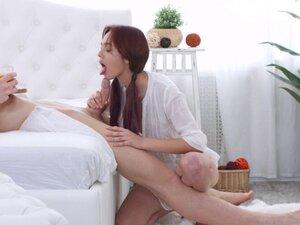 Michelle Can video porno & seks dalam kualitas tinggi di ...