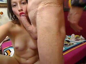 Bibir Merah Hisap Kontol Video Porno Seks Dalam Kualitas Tinggi