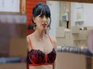Gudang Bokeb Indo Rumahporno video porno & seks dalam kualitas ...