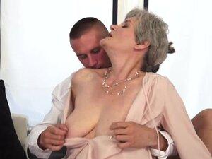 Abg Ngentot Nenek Nenek video porno & seks dalam kualitas tinggi ...
