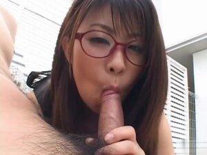Mimi Fuji Wara video porno & seks dalam kualitas tinggi di ...