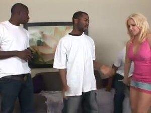 Pgd 945 video porno & seks dalam kualitas tinggi di RumahPorno.com
